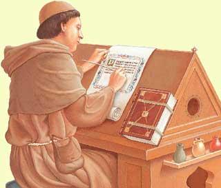 Познавательная Библия - 2 часть