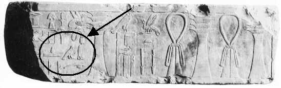 1388076586_josimhotepcarv.jpgvcf.jpg