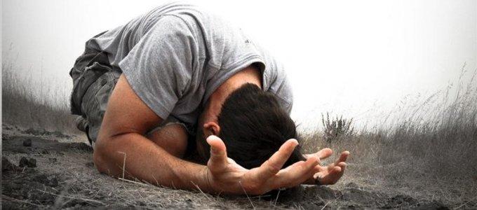 Самая сильная молитва