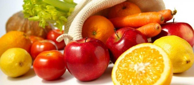Семь секретов здоровья