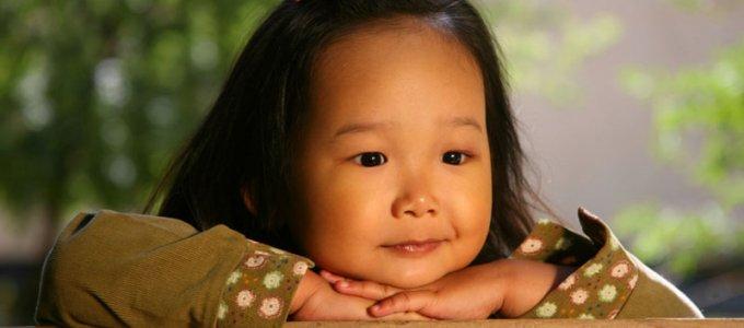 Как воспитать детей достойными христианами?