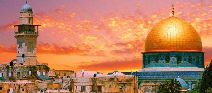 Факта об Израиле 5 часть