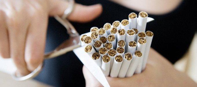 Почему курение является грехом ?