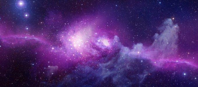 Интересные факты о звездах