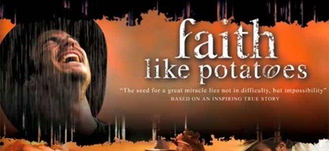 Глубокая вера (2006) - христианский фильм смотреть онлайн
