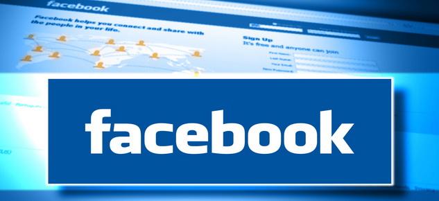 В чем опасность социальных сетей?