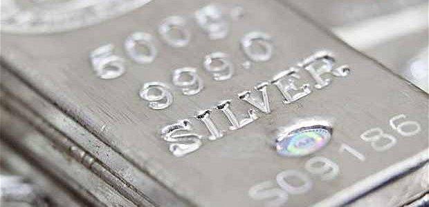 Интересные факты о серебре