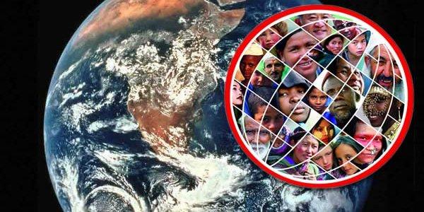 12 доказательств всемирного потопа