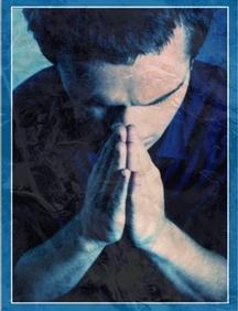 сильные короткие молитвы