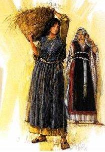 Как жили люди в библейские времена