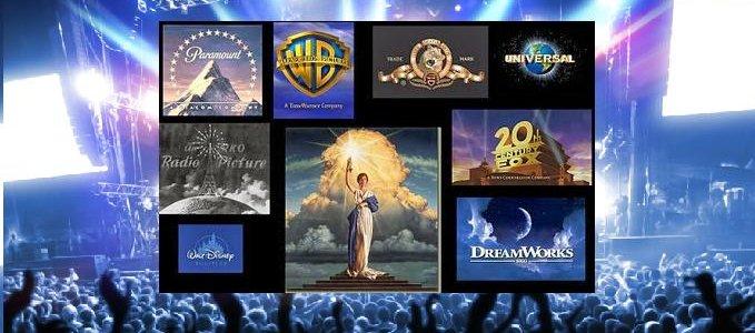 Свергая идолов индустрии развлечения