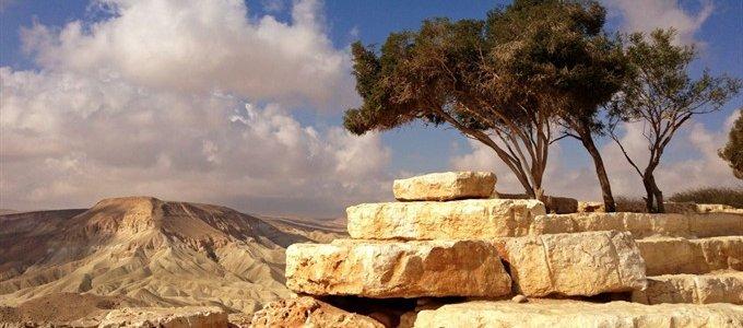 Факты об Израиле 7 часть