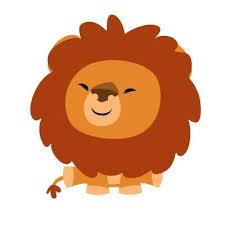Любопытные факты о львах