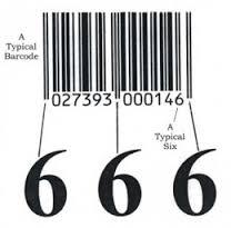 Интересные факты о числе 666