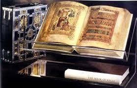 Библейские факты, о которых вы не знали
