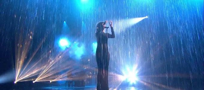 Человек дождя в музыкальной индустрии