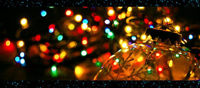 14 интересных фактов о Рождестве