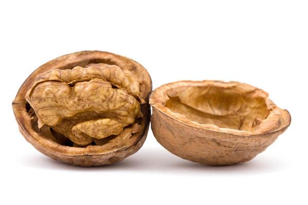 Интересные факты об орехах