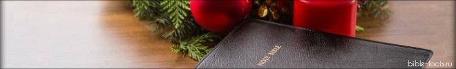 Замечательные Рождественские истории