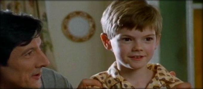 Открытки для чуда (2001) - христианский фильм смотреть онлайн