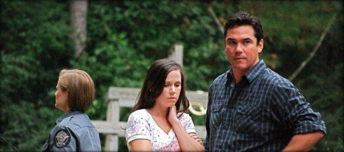 Дорога домой (2010) - христианский фильм смотреть онлайн