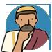 Куда пришли волхвы - Назарет или Вифлеем | Интересные факты и хронология