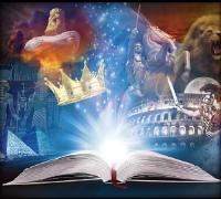 Библейские пророчества о городах, которые сбылись по Слову Божию